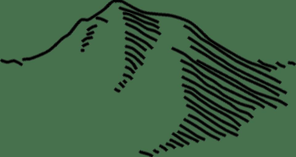 Philosophie et alpinisme